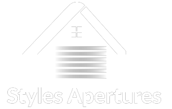 Style Apertures logo